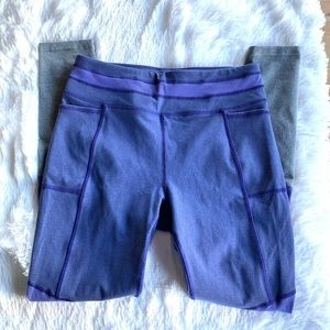 CALIA by Carrie Underwood Pants Tight Skinny